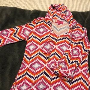 Macbeth Collection by  Margaret Josephs Tops - Barely worn! Tunic top.